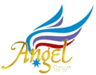 Angel TV India Live.jpg